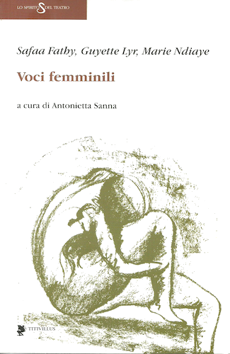 "Voci"">http://safaafathy.org/index.php/fr/livres/"